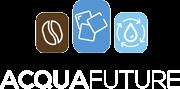 Acquafuture Baleares Logo