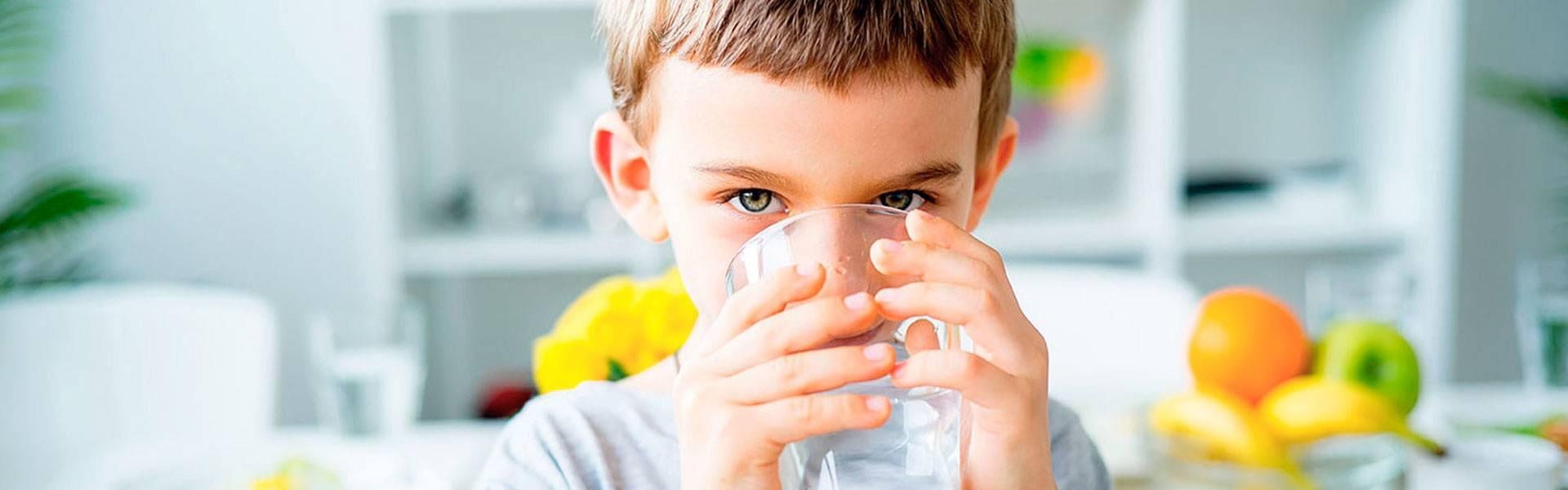 acquafuture baleares water filter machine